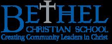 Bethel Christian School